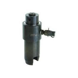 Tensionatore Idraulic per spazi ristretti_Low Clearance Hydraulic Tensioner