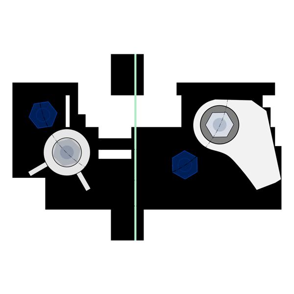 Serraggio dinamometrico