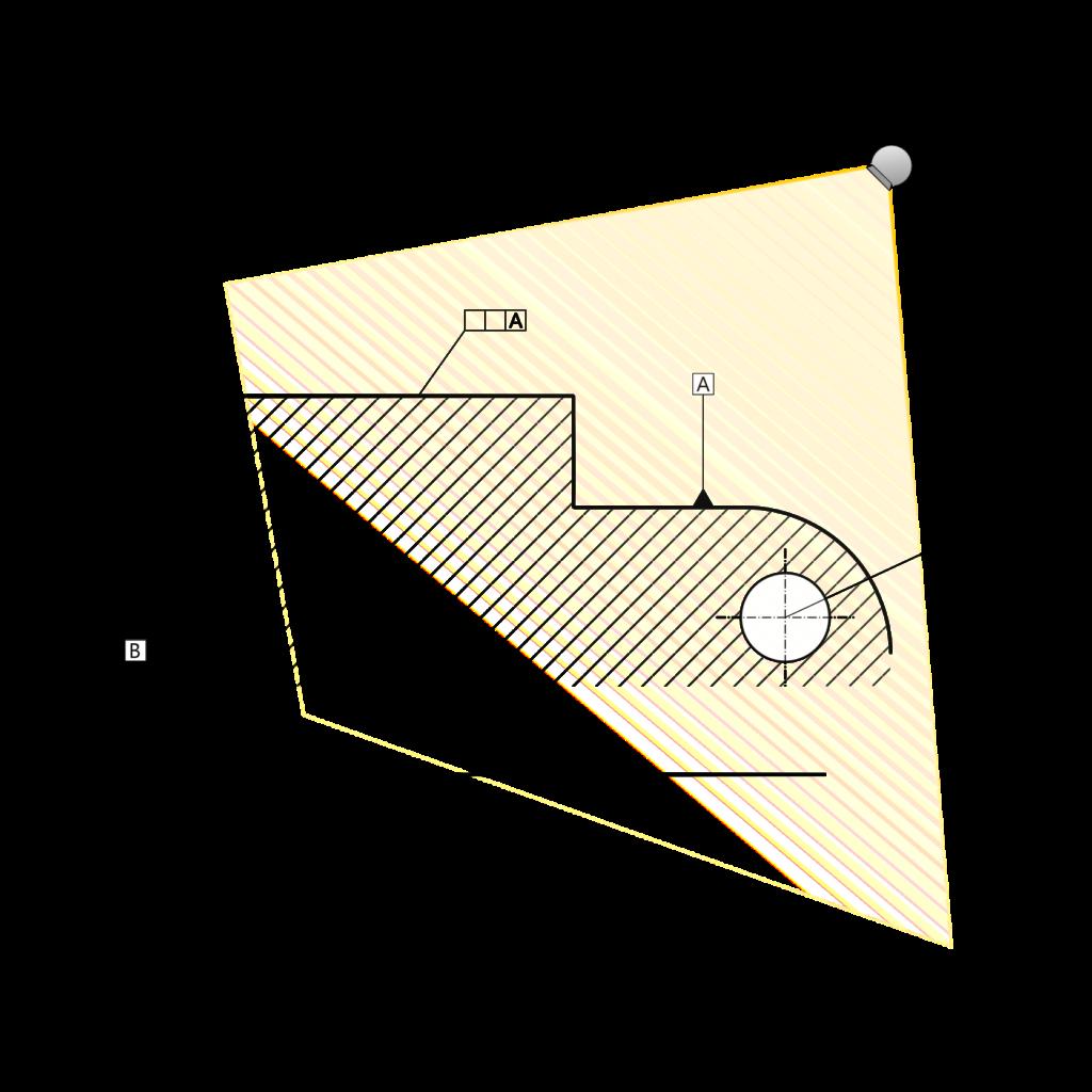 Check Dimensionale tramite Strumentazione Laser