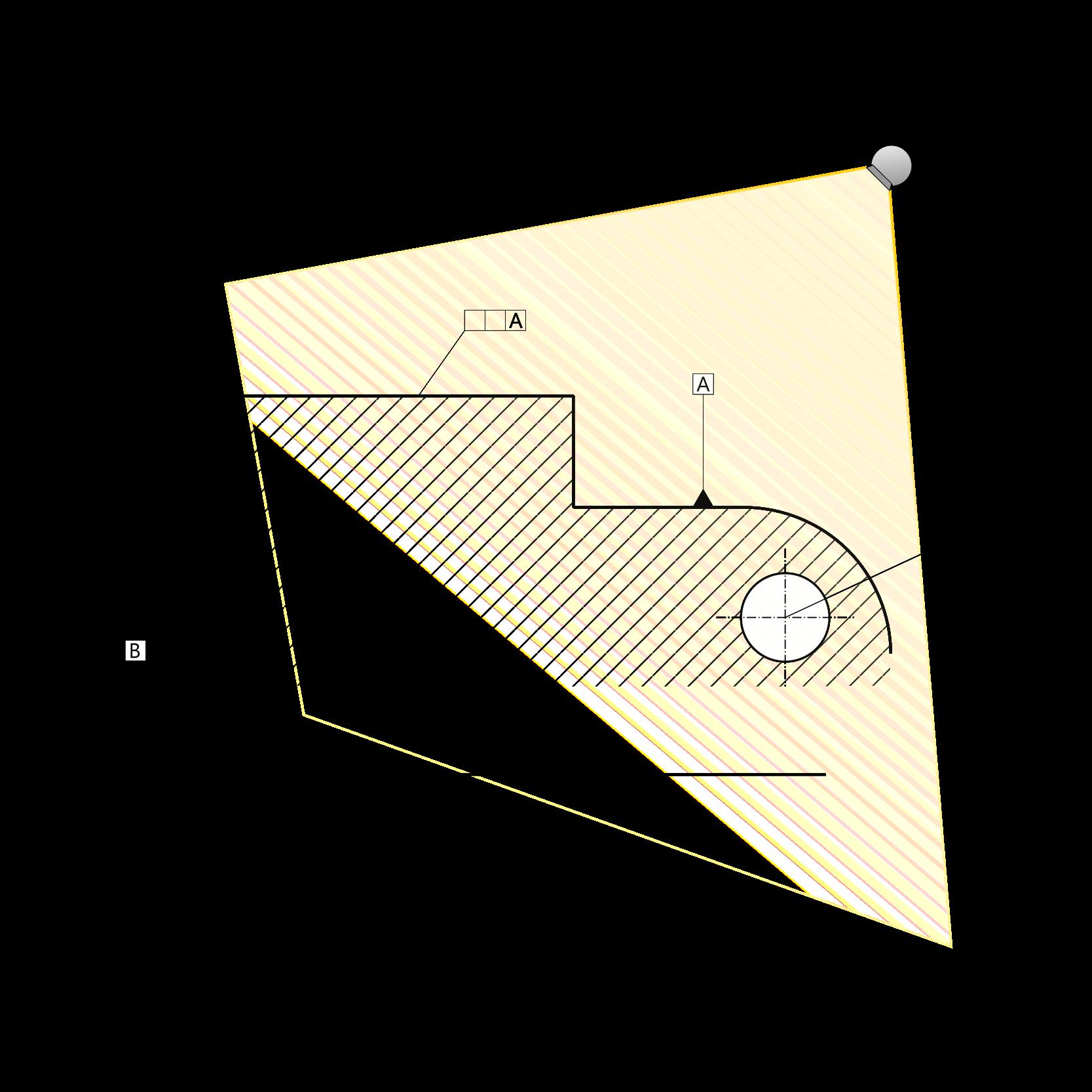 Allineamenti Laser Tracking