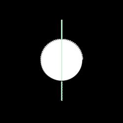 Allineamenti Casse Turbina