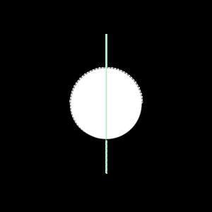 Allineamento Casse Turbina con Strumentazione Laser