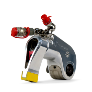 Torque Wrenches for Tightening Operations