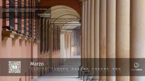 Calendario_Marzo_21_Bologna